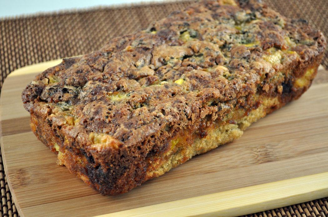 ... bread for bread machines banana bread chocolate chip bread mango